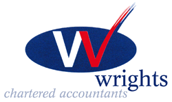 Wrights Chartered Accountants - Melbourne Accountant