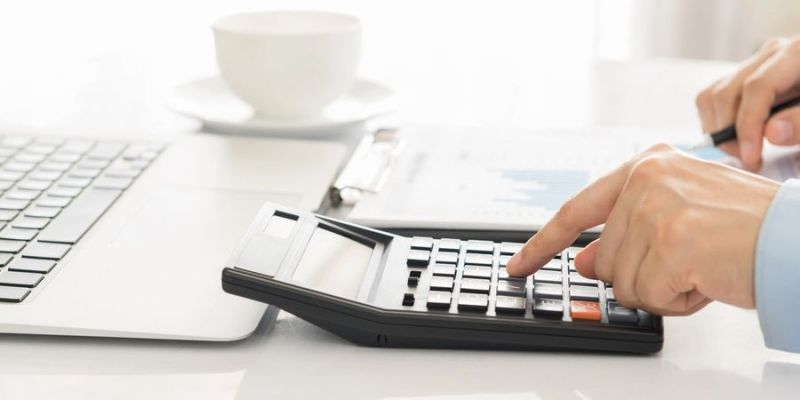 Abacus Taxation - Melbourne Accountant