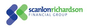 Scanlon Richardson Financial Group - Melbourne Accountant