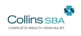 Collins SBA - Melbourne Accountant
