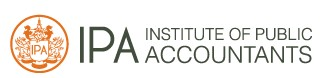 Institute Of Public Accountants - Melbourne Accountant