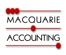Macquarie Accounting - Melbourne Accountant