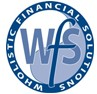 Wholistic Financial Solution - Melbourne Accountant