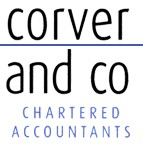 Corver and Co - Melbourne Accountant