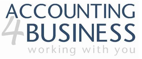 Accounting 4 Business - Melbourne Accountant