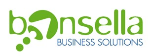 Bonsella Business Solutions - Melbourne Accountant