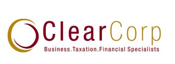 ClearCorp Pty Ltd - Melbourne Accountant
