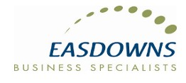 Easdowns Business Specialists - Melbourne Accountant