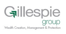 Gillespie  Co - Melbourne Accountant