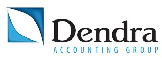Dendra Accounting Group - Melbourne Accountant