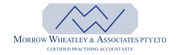 Morrow Wheatley  Associates - Melbourne Accountant