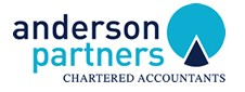 Anderson Partners Accountants Pty Ltd