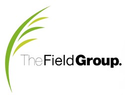 The Field Group - Melbourne Accountant