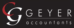 Geyer Accountants - Melbourne Accountant