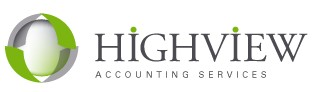 Highview Accounting Services Pty Ltd Cranbourne - Melbourne Accountant