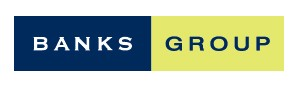 Banks Group - Melbourne Accountant