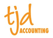 TJD Accounting Services - Melbourne Accountant
