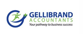 Gellibrand Accountants - Melbourne Accountant