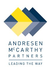 Andresen McCarthy Partners - Melbourne Accountant