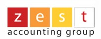 Zest Accounting Group Pty Ltd