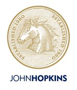 John Hopkins Group
