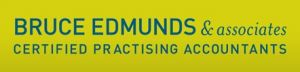 Bruce Edmunds  Associates - Melbourne Accountant