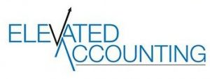 Elevated Accounting - Melbourne Accountant