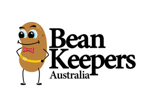 Bean Keepers Australia - Melbourne Accountant