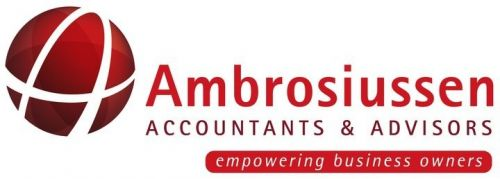 Ambrosiussen Accountants amp Advisors - Melbourne Accountant