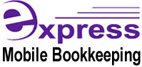 Express Mobile Bookkeeping Browns Plains
