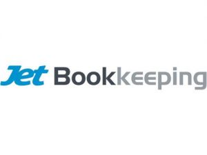 Jet Bookkeeping Australia Pty Ltd - Melbourne Accountant