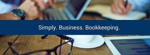 Simply Business Bookkeeping - Melbourne Accountant