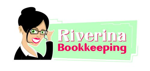 Riverina Bookkeeping - Melbourne Accountant
