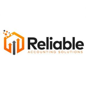 Reliable Accounting Solutions - Melbourne Accountant