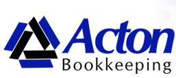 Acton Bookkeeping - Melbourne Accountant