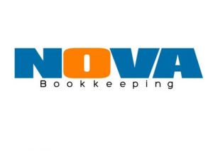 Bookkeeper - Melbourne Accountant