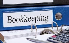KR Bookkeeping  Office Services - Melbourne Accountant