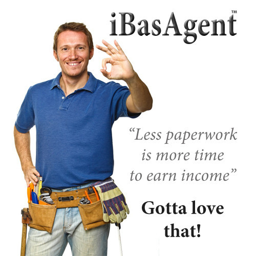 iBasAgent - Melbourne Accountant