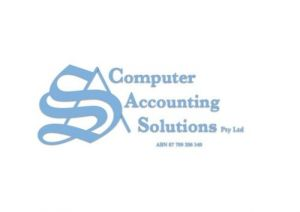 Computer Accounting Solutions Pty Ltd - Melbourne Accountant