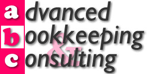 Advanced Bookkeeping amp Consulting - Melbourne Accountant