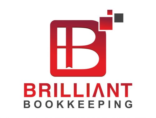 Brilliant Bookkeeping