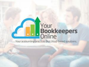 Your Bookkeepers Online - Melbourne Accountant