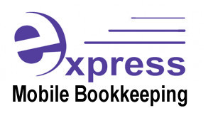 Express Mobile Bookkeeping Clayton. - Melbourne Accountant