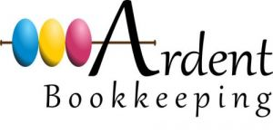Ardent Bookkeeping - Melbourne Accountant