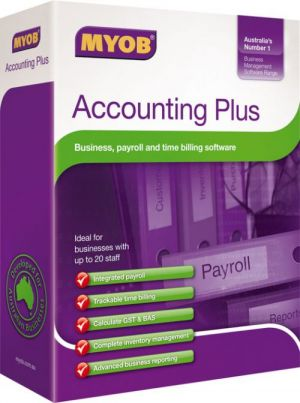 FAB Bookkeeping - Melbourne Accountant