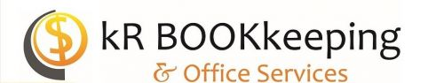 kR BOOKkeeping amp Office Services - Melbourne Accountant