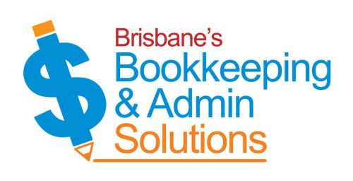 Brisbane's Bookkeeping & Admin Solutions