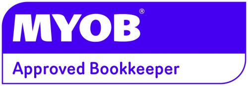 Dedicated Bookkeeping - Melbourne Accountant