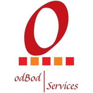 odBod Bookkeeping - Melbourne Accountant
