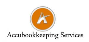 Accubookkeeping Services - Melbourne Accountant
